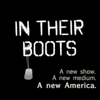 In Their Boots