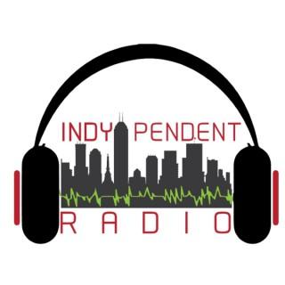 Indypendent Radio