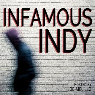 Infamous Indy