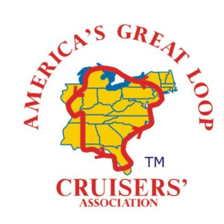 Information on Cruising the Great Loop