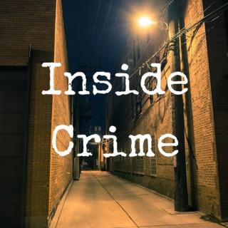 Inside Crime with Angeline Hartmann