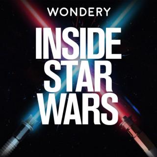 Inside Star Wars