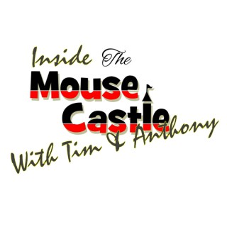 Inside The Mouse Castle: Disney News, Information and Commentary