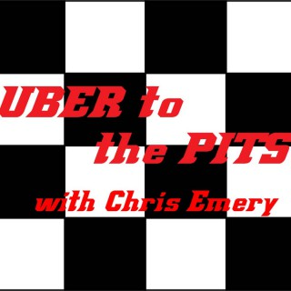 Uber to the Pits