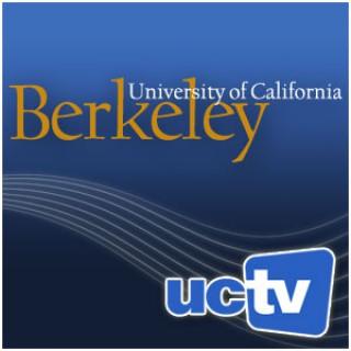 UC Berkeley (Audio)