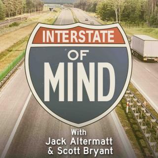 Interstate of Mind