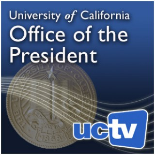 UC Office of the President (Audio)