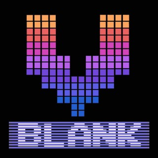 Into The Vertical Blank : Generation Atari