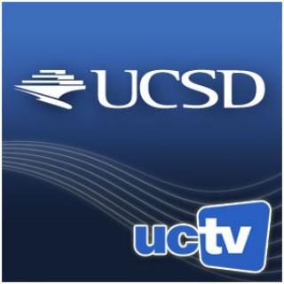 UC San Diego (Audio)