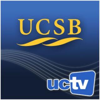 UC Santa Barbara (Audio)