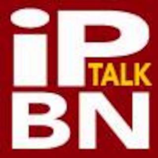 IPBN-FM.com