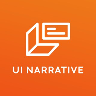 UI Narrative