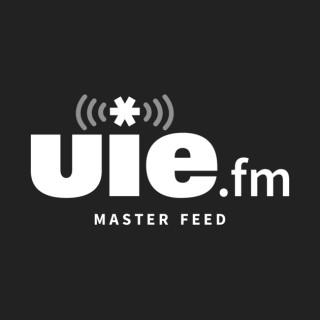 UIE.fm Master Feed