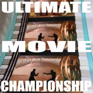 Ultimate Movie Championship   Flickchart - Inspired Disorder