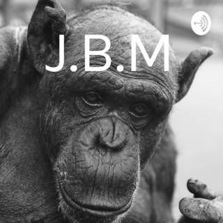J.B.M