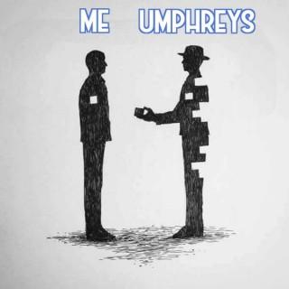 Umphreak Parents Podcast
