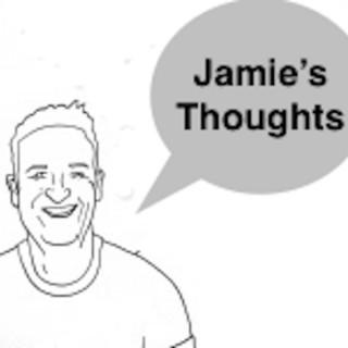 Jamie Burchell