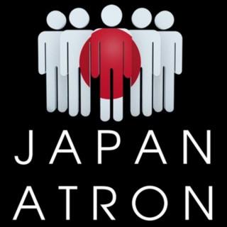 Japanatron