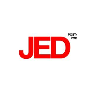 JED Talks