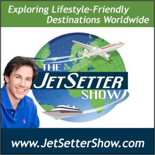 Jet Setter Show