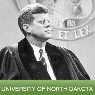 John F. Kennedy Archive