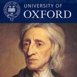 John Locke Lectures in Philosophy