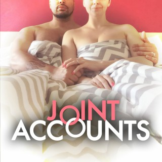 Joint Accounts