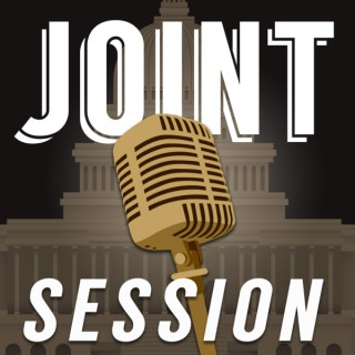 Joint Session with Toc and Tim