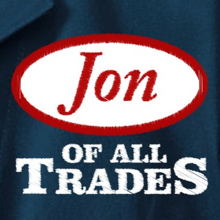 Jon of All Trades