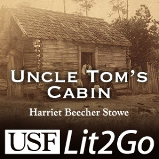 Uncle Tom's Cabin (Told to the Children)