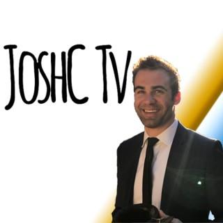 JoshC TV