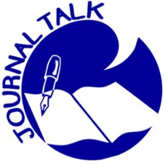 JournalTalk – Write4Life