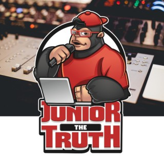 JuniorTheTruth