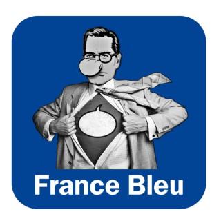 Juste quelqu'un de bien FB Roussillon