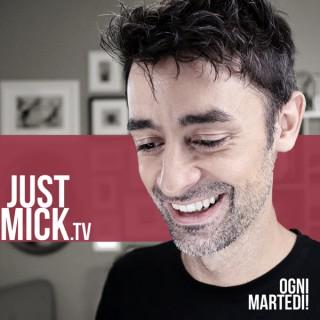 JustMick