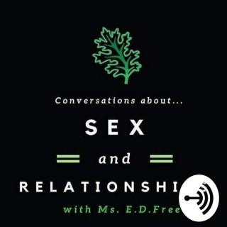 Kale Salad Podcast