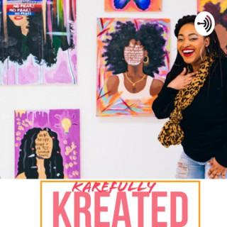 Karefully Kreated