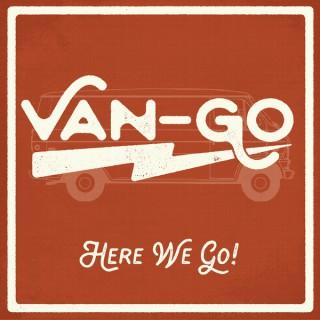Van-Go