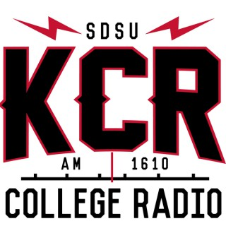 KCR On Demand