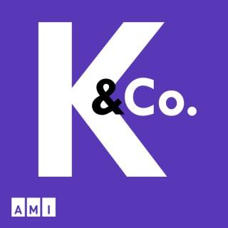 Kelly and Company