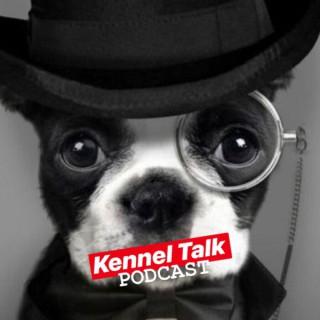 Kennel Talk