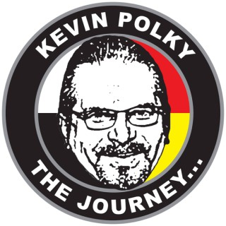 Kevin Polky - The Journey