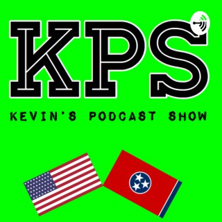 Kevin's Podcast Show
