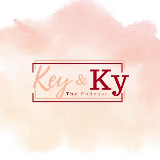 Key and Ky