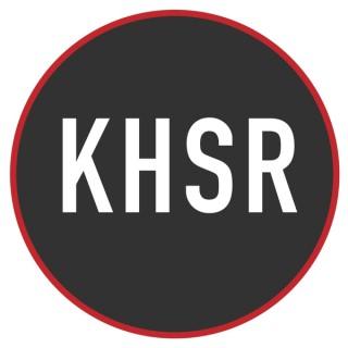 KHS Radio