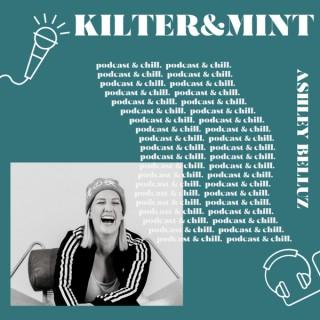 KILTER&MINT