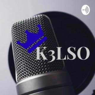 King K3LSO