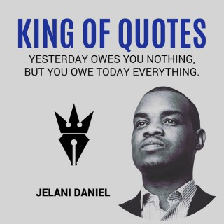 King of Quotes