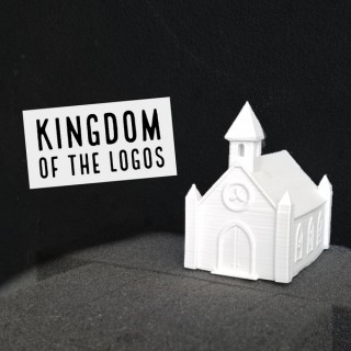 Kingdom of the Logos
