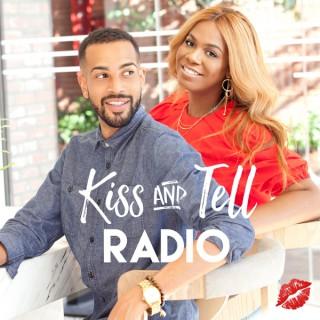 Kiss & Tell Radio
